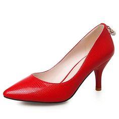 255a5e571c57 76 best Shoes images on Pinterest
