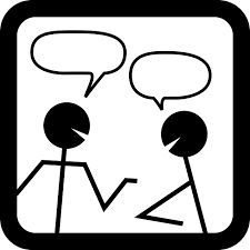 COMMUNITY MEMBER: GOAL- SPEAK TO OTHERS ABOUT THE LITERACY PROGRAM: Get tutoring tips and lesson planning ideas to help your learner reach this goal.