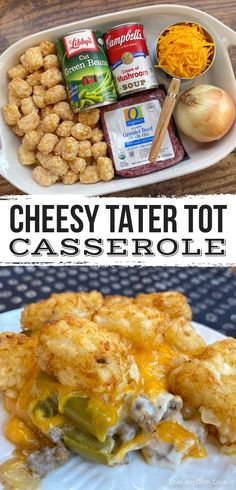 Dinner Recipes Easy Quick, Quick Easy Meals, Quick Ground Beef Recipes, Meals To Make With Ground Beef, Yummy Dinner Ideas, Easy Meals For Dinner, Easy Family Meals, Best Dinner Recipes Ever, Cheap Easy Meals