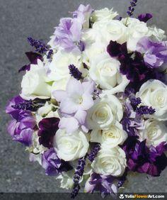 wedding7b.jpg (450×539)
