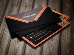 To make you wait until the official opening. A small bet in mouth for you!  Business Card Professionnal Creative for company.
