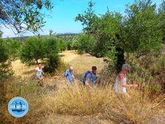 Activiteiten-op-Kreta-13 Crete Greece, Island, Islands