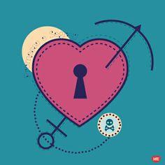 heart - http://www.pinterest.com/enricamannari/