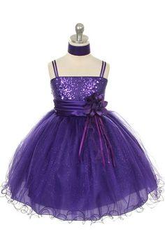 My Best Kids Flower Girl Dresses at TheRoseDress - Authorized Retail Store of My Best Kids Flower Girl Dress, Boys Tuxedo on Sale