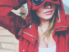 #weekendwarriors2016 #mastrum #casual #instacasual #ultras #hooligans #lads #stoneisland #cpcompany #casualultras #followme #ultraswear #casualwear #likeforlike #adidas #adidasoriginals #ультрас #burberry #clobber #clobberlads #awaydays #casualstyle #ellesse #supercasual #ultrasstyle #ultraslife #lacoste #napapijri #fredperry Football Casual Clothing, Football Casuals, Casual Wear, Casual Outfits, Ellesse, Stone Island, Fred Perry, Lacoste, Adidas Originals