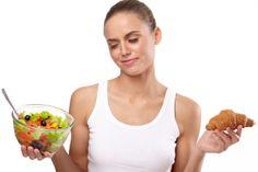 食べたい物を食べるのがダイエット!?   Holistic Health & Beauty Spa Ys Room