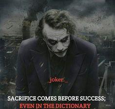 The Joker - Heath Ledger Quotes Best Joker Quotes. The Joker - Heath Ledger Quotes. Why So serious Quotes. Batman Joker Quotes, Joker Qoutes, Best Joker Quotes, Badass Quotes, Joker Pics, Epic Quotes, Joker Batman, Joker Art, Real Quotes