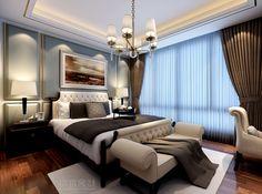 [Hefei tervező - Yadong] Jane európai lakásdíszítési modern neoklasszikus dekoráció és építőipari látványtervek szolgáltatási -tmall.com Lynx