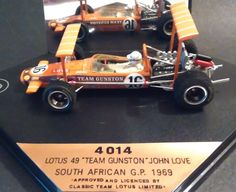 Motor Sport Memorabilia Models For Sale Motor Sport, Racing, Sports, Running, Hs Sports, Auto Racing, Excercise, Sport, Exercise