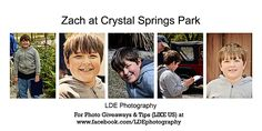 Child Photographer Brandon, FL Larissa Ensign