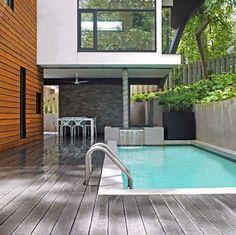 98f52fcc65854 piscinas pequenas modelos projetos u fotos lindas