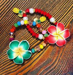 SUMMERTIME  #yutapasch #worldkoblenz #summervibes #summerinthecity #summerstyle #jewelrydesign #flowerbomb #newstyle