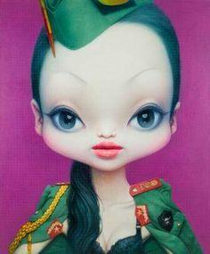 Wang Zhijie (aka Wang ZhiJie or Wang Zhi Jie)