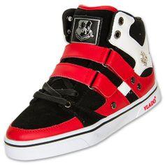 asics onitsuka tiger whizzer lo shoes