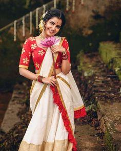 Indian Actress Hot Pics, Bollywood Actress Hot Photos, Beautiful Bollywood Actress, Beautiful Actresses, Actress Photos, Beautiful Girl Indian, Beautiful Girl Image, Full Skirt And Top, Teen Photography Poses