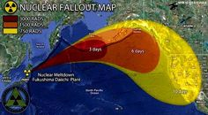 The Fukushima power plant disaster as a result of the Japan earthquakes and Tsunamis is something that is under-covered and under-reported by EVERYBODY.