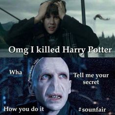 harry potter memes- neville The post 17 Harry Potter Memes That Are Hilarious and Funny! appeared first on Harry Potter Memes. Harry Potter Mems, Harry Potter Spells, Harry Potter Cast, Harry Potter Universal, Harry Potter Characters, Harry Potter Funny Quotes, Harry Potter Stuff, Harry Potter Cosplay, Harry Potter Draco Malfoy