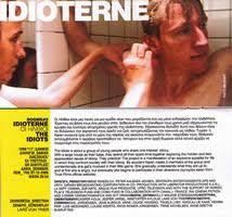 Atlántico Films Dogma 95, Films, Movies, Cinema, Movie, Film, Movie Quotes, Cinematography