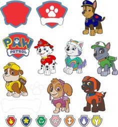 Hey, I found this really awesome Etsy listing at https://www.etsy.com/listing/239188635/paw-patrol-svg-for-cricut-explorer