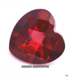 931 Best Lab-Created Rubies 122957 images in 2019