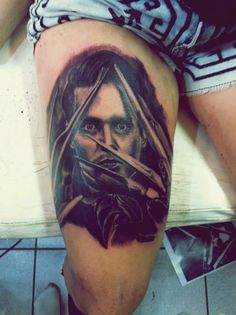 Tatuaje Calavera Johnny Depp 22 best johnny depp tattoos images on pinterest | awesome tattoos