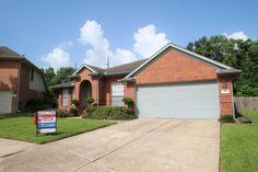 HOUSE IN FRESNO TX FOR SALE   MORE DETAILS JOHNNAJ@REMAX.NET OR CALL 713.558.2515