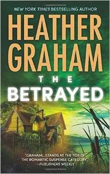 Free ebooks Download: The Betrayed book Free ebook  Download