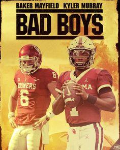 Oklahoma Football (@OU_Football)   Twitter Oklahoma University Football, College Football Helmets, Semi Pro Football, Ou Football, Ok Sooners, Baker Mayfield Nfl, Collage Football, Boomer Sooner, Nfl Logo