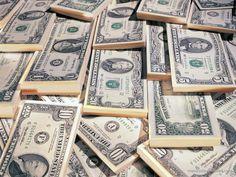 İktisat ve Hayat Üzerine: HOW THE MONEY DID GET ITS FUNCTİON?