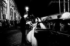 Wedding photo Wedding Photos, Weddings, Concert, Bodas, Hochzeit, Wedding, Concerts, Wedding Photography, Wedding Pictures
