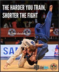 Attend the most prestigious BJJ tournaments as a Jiu Jitsu competitor. Mma, Bjj Memes, Martial Arts Quotes, Learn Krav Maga, Ju Jitsu, Sport Fitness, Brazilian Jiu Jitsu, Aikido, Mixed Martial Arts