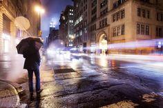 Long Exposure Photography – 25 Best Ones