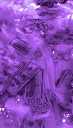 Violet Aesthetic, Dark Purple Aesthetic, Lavender Aesthetic, Aesthetic Colors, Aesthetic Collage, Aesthetic Painting, Aesthetic Vintage, Aesthetic Pictures, Bad Girl Wallpaper