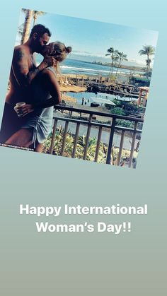 Brian Austin Green, 90210 Actors, Vanessa Marcil, Days In February, Happy International Women's Day, Tribute, Kind Person, Professional Dancers, The Beverly