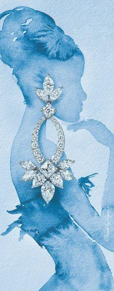 Kwiat jewels