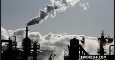 U.S. Oil Reserves Went Up by Strengthened 2.25 Million Barrels Last Week | EQUITYWORLD FUTURES ~ PT Equityworld Futures Surabaya