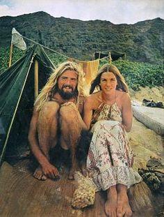 Nude hippie videos Nude Photos