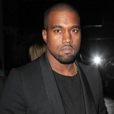 Why Is the Internet Buzzing That Kanye West Is a Vampire?