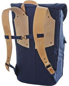 Детали сумок (трафик) / Сумки, клатчи, чемоданы / ВТОРАЯ УЛИЦА
