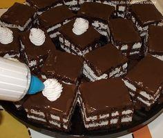 Diy Kitchen Remodel, Deserts, Food, Sweets, Pies, Meals, Mascarpone, Kuchen, Essen