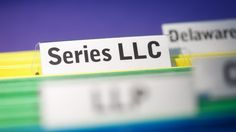 You've formed your LLC, now what?