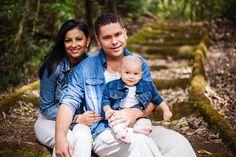 www.mvfotografiacr.com #family photography #family portraits #fotografía familiar