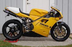ducati-748-yellow-wallpaper-7.jpg (500×332)
