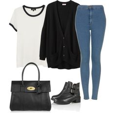 Untitled #337 by lara-ss96 on Polyvore