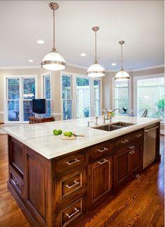 http://thenewhomedecoration.blogspot.co.uk/2014/12/50-interior-design-ideas.html 50 Interior Design Ideas - home decor,Decoration