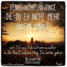 Today is your day  #immer #nach #vorne #schaun #jeder #tag #ist #ein #guter #tag #für #einen #neuanfang #geh #deinen #weg ✌️