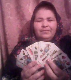 Vrăjitoarea Elena Maria | Vrajitoare Online Cel mai mare Portal de Vrajitoare din Romania Mai, Portal, America, Europe, Usa