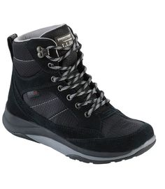 Find the best Women's Snow Sneakers, Mid Lace-Up at L. Our high quality Women's Boots are thoughtfully designed and built to last season after season. Snow Sneakers, Winter Sneakers, Slipper Sandals, Slipper Boots, Rain And Snow Boots, Winter Boots, Ll Bean Women, Cheap Sandals, Womens Fashion Online