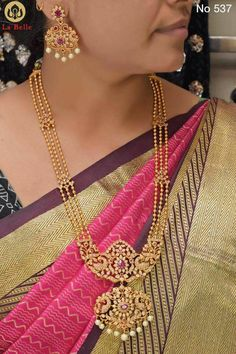 Gold Jewelry Buyers Near Me Indian Wedding Jewelry, Bridal Jewelry, Gold Jewelry, Indian Bridal, Gold Necklace, Indian Jewellery Design, India Jewelry, Jhumkas Earrings, Bangles