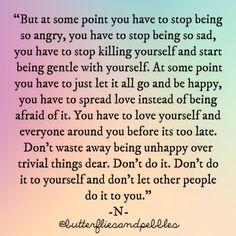 #love #hope #inspiration #inspo #health #healthful #holistic #selflove #selfcare #selfcompassion #hippie #spiritual #soul #soulful #meditate #mindfulness #bethechange #maketheworldabetterplace #pastel #gypsy #indie #gypsysoul #boho #bohostyle #bohochic #rainbow #diy #quote #qotd #goodvibesonly